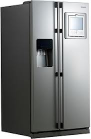 Refrigerator Repair Belleville