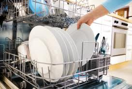 Dishwasher Repair Belleville