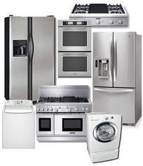 Appliance Technician Belleville