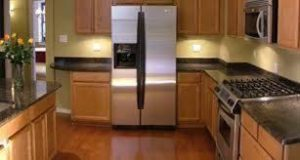 Appliance Repair Company Belleville