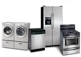 Home Appliances Repair Belleville