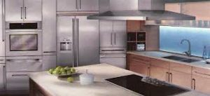 Kitchen Appliances Repair Belleville
